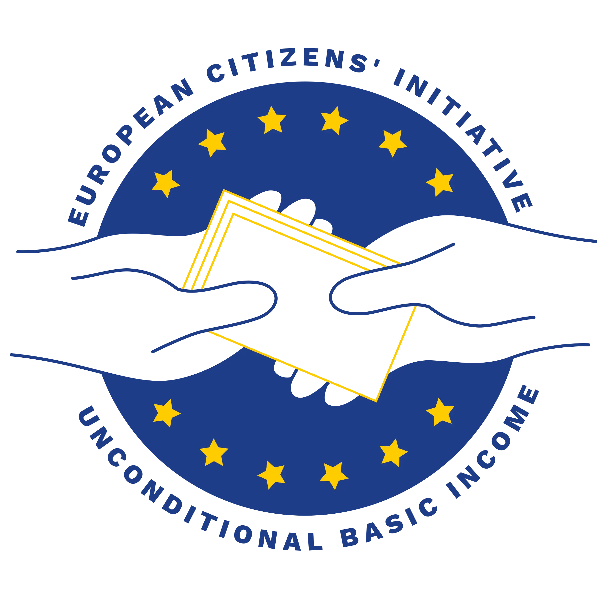Logo of ECI-UBI